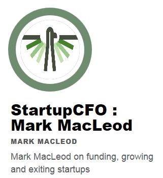 StartupCFO