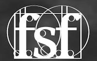 LogoFutureSalesFactory