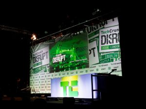2016-12-05-techcrunch-london_0006